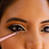 Thumbnail: EYE PENCIL BRUSH #221