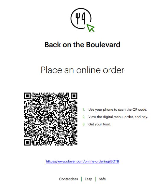 BOTB QR - Online Ordering.png