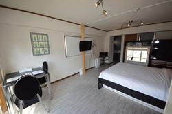 Studio Apartment Akasaka