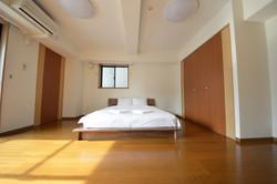 Akihabara House