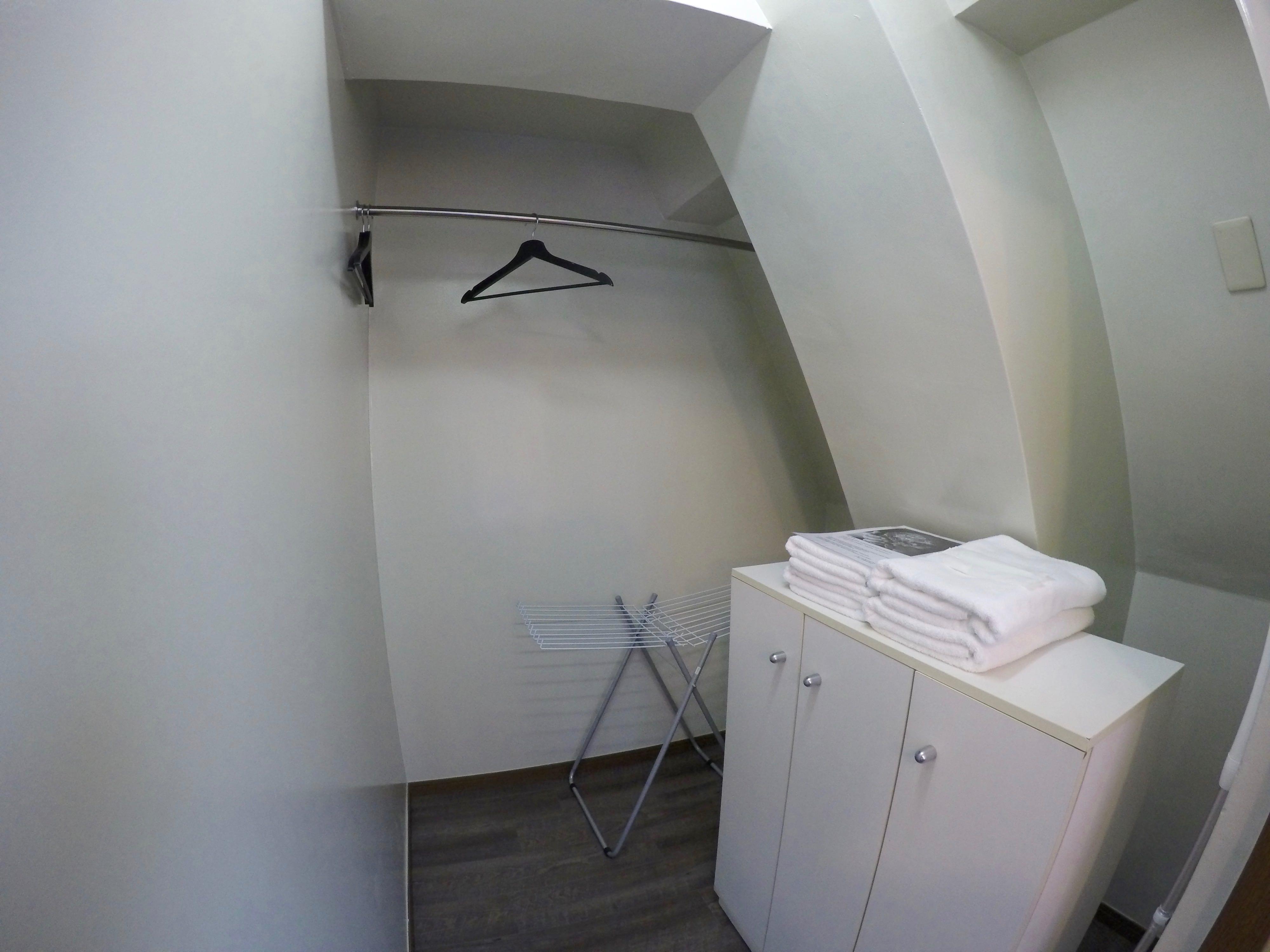 Standard Apartment Akasaka