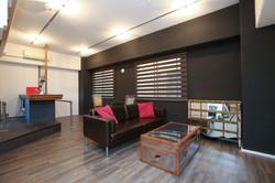 Deluxe 3 Bedroom Akihabara