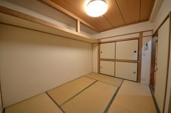 Shinjuku House