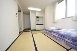 Budget Studio Akihabara