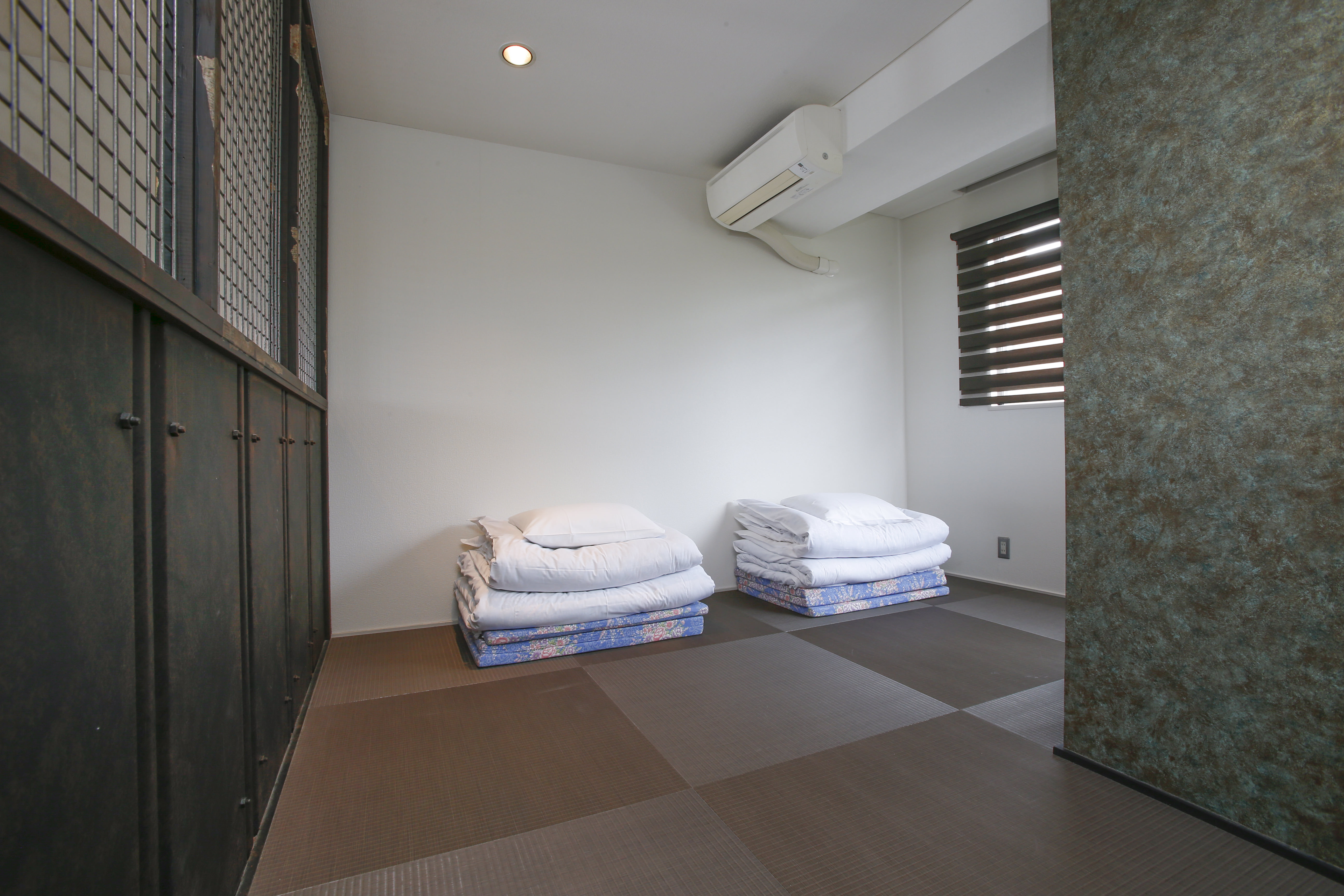 Deluxe 2 Bedroom Yoyogi / Shibuya