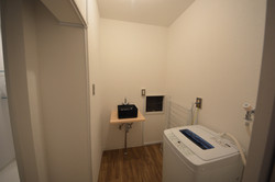 Superior 2 Bedroom Shinjuku