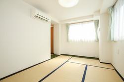 Budget 2 Bedroom Akihabara