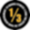 1-3rd-Fitness-Logo-(1).png