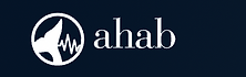 Ahab.png