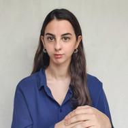 Delfina Farias