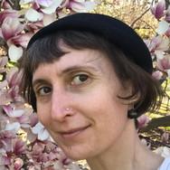 Susanne Goetz