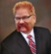 Warren Criminal Defense Attorney Gary Lazar