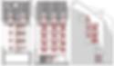 Capture d'écran 2020-05-03 à 17.18.56.pn