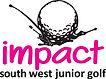 IMPACT logo white.jpg