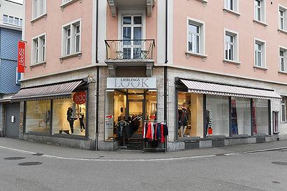 Weinfelden-Aussen.jpg