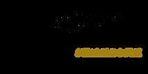 Besigheim Logo.png