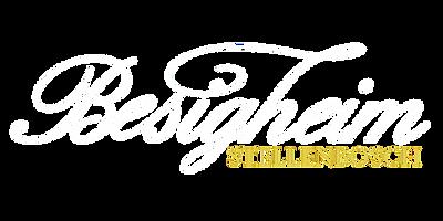 Besigheim Logo White_edited.png