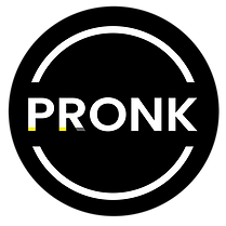 Pronk Social Media Logo.png