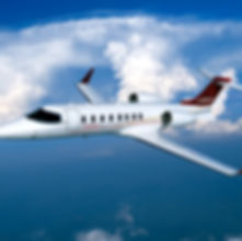 aviao-learjet-1300278241.jpg