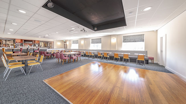 Dewsbury Moor ARFLC - Interiors - 12.jpg