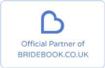 Copy of Bridebook-supplier-badge-white-b