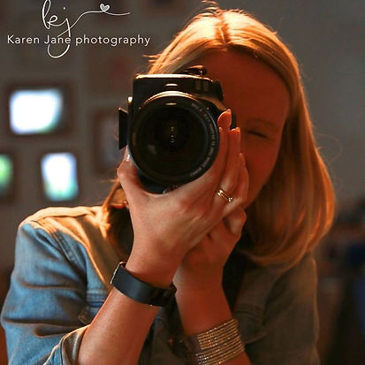 Karen Jane Photography