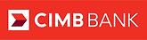 cimb logo.tif