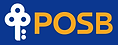 POSB_Bank_logo_blue_background.png
