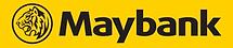 Maybank Logo.tif