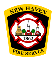 New Haven Fire