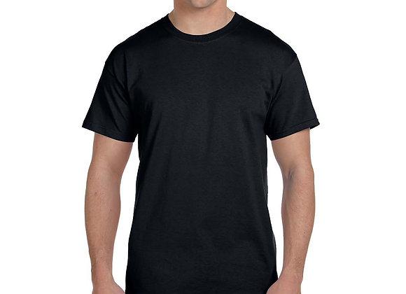 Gildan G200 Ultra Cotton Short Sleeve Unisex T-Shirt