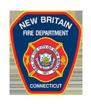 New Britain Fire