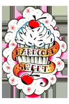 Hardcore Sweet Bakery