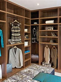 Maximize Your Space!