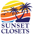 Sunset Closets Logo-01.png