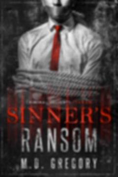SinnersRansom-MDGregory-f.jpg