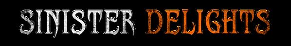 Sinister Delights.png
