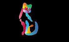 Jayne-alt-logo2.png