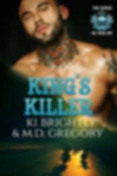 The King's Killer.jpg