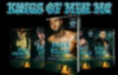 Kings of Men MC 3a.png
