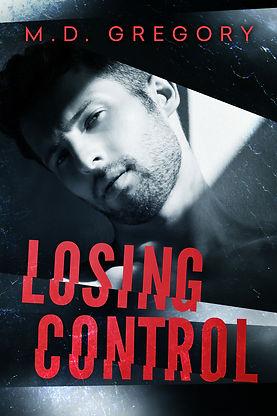 Losing_Control_Edit_Final.jpg