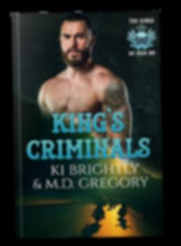 King's Criminals.png