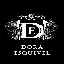 LOGO DORA With Black Background[989].jpg