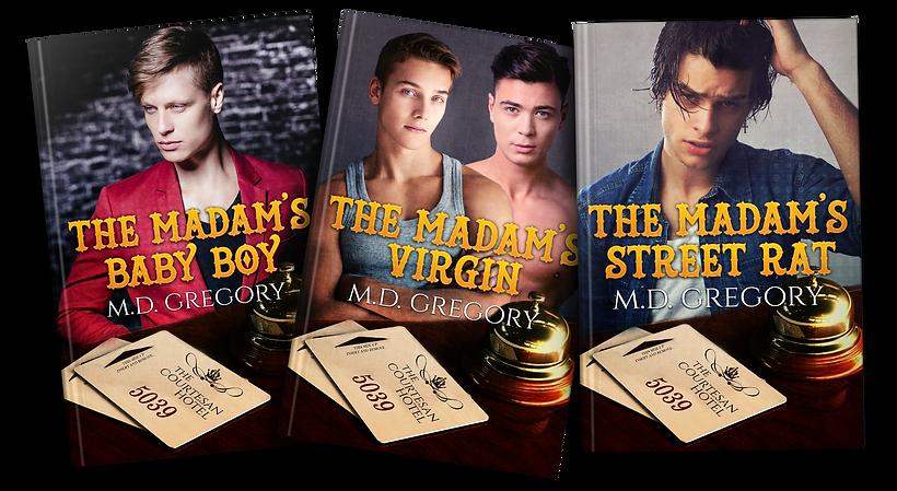 Three Book Series2.png