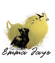 Emma Jaye Logo.jpg
