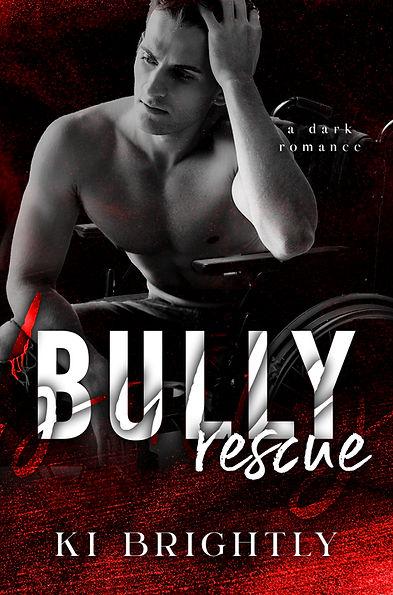 bully rescue (1).jpg