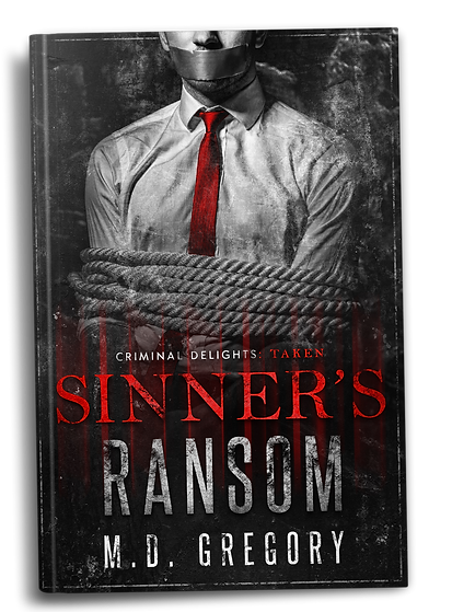 Sinner's Ransom.png