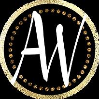 stylized-dark-transparent-logo.png