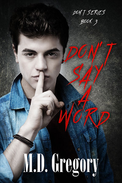Don't Say a Word.jpg