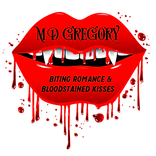 MD Gregory logo1--.png